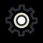 FinTech Doelgroepen | FinTech Recruitment