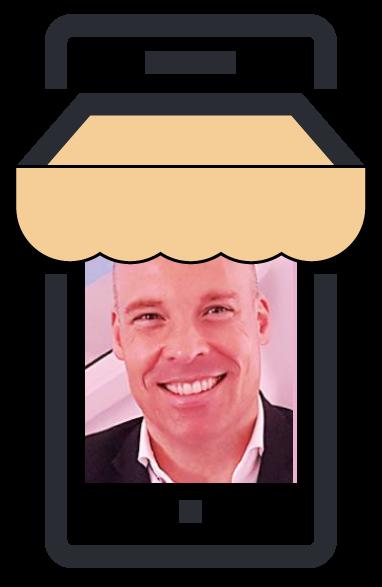 Bart Den Herder | FinTech Recruitment